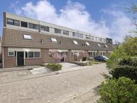 Trasmolen 67 in Heerhugowaard 1703 PW
