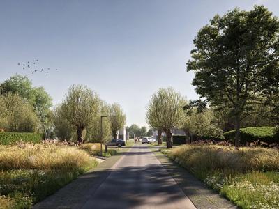 Buitenvoorde in Leidschendam 2263