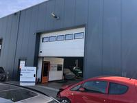Business Park Stein 112 Achter in Elsloo 6181 MA