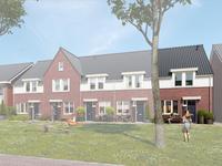 Bouwnummer 50 in Nijkerkerveen 3864 MX