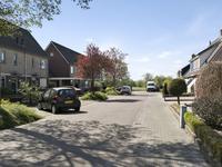 B.G. Ruitenbeekerf 123 in Nijkerkerveen 3864 PL