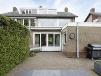 Brabantlaan 16 in Waalwijk 5144 CM