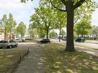 Overspoor 48 in Helmond 5705 JD