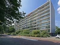 Goereesepad 77 in Amstelveen 1181 EN