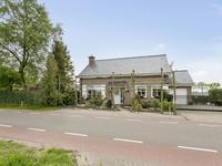 Westelaarsestraat 38 in Wouwse Plantage 4725 SZ