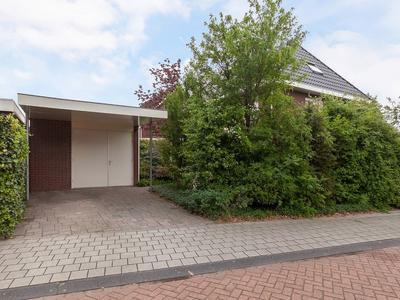 Kuipersweg 92 in Dalfsen 7721 KN