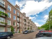 J.J. Cremerplein 54 3/4 in Amsterdam 1054 TM