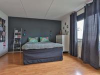 Leemhamel 10 in Assen 9403 XL