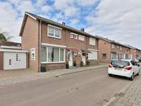 Duivenstraat 24 in Geleen 6165 BG