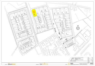 Fluitenkruid Bnr 38 in Klarenbeek 7382 CK