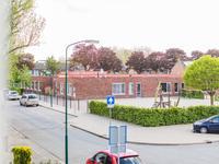 Jonker Fransstraat 22 in Montfoort 3417 AV