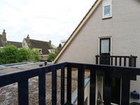 Th Elsenstraat 2 in Montfoort 3417 WZ