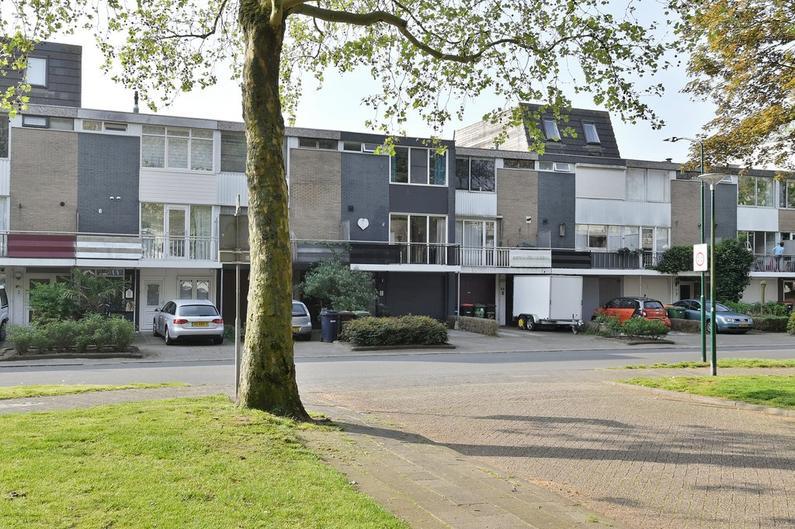 Varenstraat 43 in Soest 3765 WK