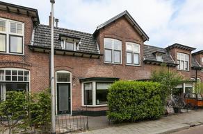 Badhuislaan 9 in Bussum 1402 SP