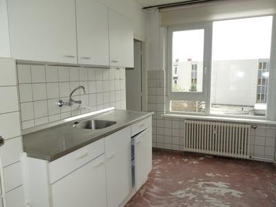 Vinckenhofstraat 102 in Venlo 5913 EG
