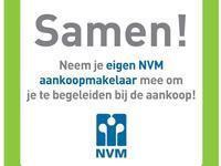 Laan Van Nieuw-Guinea 97 Bis in Utrecht 3531 JE
