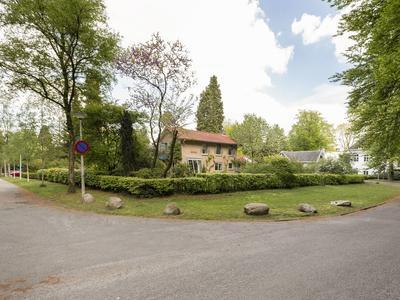 Sandersweg 3 in Oosterbeek 6862 BX