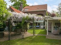 Wilhelminalaan 3 A in Helmond 5707 BS