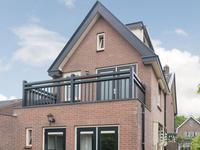 Mulderslaan 83 in Veenendaal 3905 GB