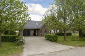 Erveweg 12 B in Welsum 8196 KG