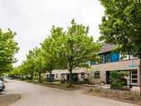 Fagotstraat 31 in Almere 1312 KX