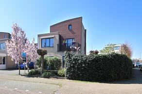 Naardenstraat 68 in Tilburg 5045 ML