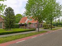 Industrieweg 4 in Vriescheloo 9699 SK