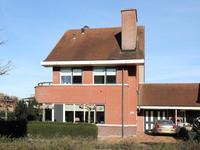 Alida Buitendijk Erf 36 in Heerhugowaard 1705 NH