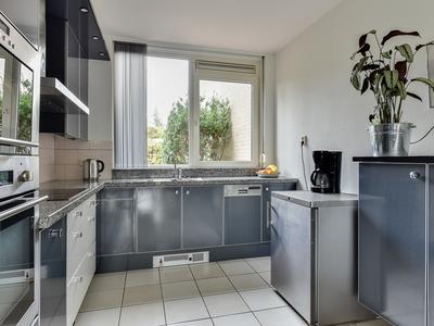 Lijndraaier 108 in Hoorn 1625 ZR