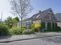 Rijndijk 173 A in Hazerswoude-Rijndijk 2394 CB