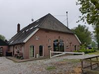 Boekelderweg 4 A in Zieuwent 7136 KL