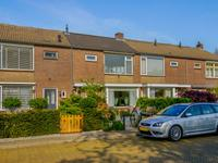 Wibautstraat 15 in Maarssen 3601 XG
