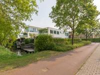 Woudzoom 23 in Amersfoort 3823 CA