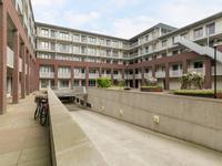 Mierloseweg 116 C in Helmond 5707 AR