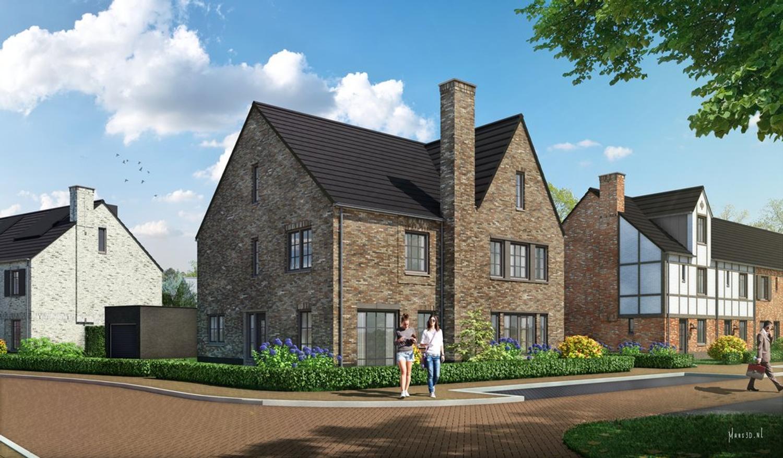 Huizen te koop en te huur in Gelderland - Midden Nederland