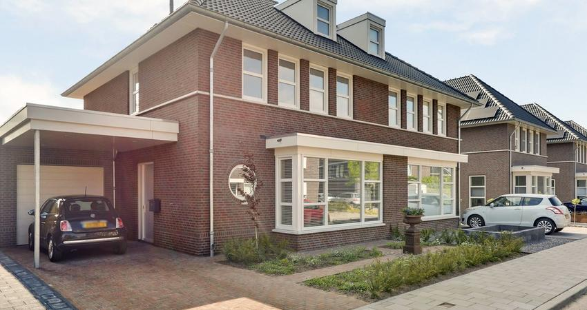 Langveld 35 in Meijel 5768 GP