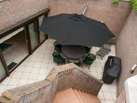 Maccallastraat 19 in Helmond 5708 KS