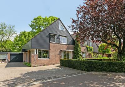 De Scheerder 18 in Veldhoven 5506 BL