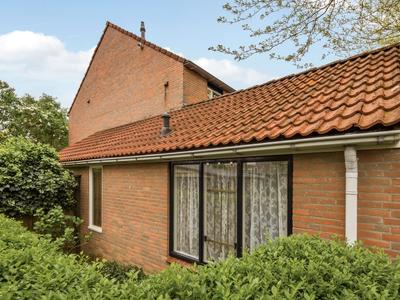 Haanderik 224 in IJsselstein 3401 EZ