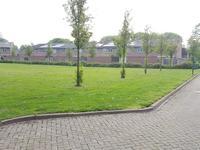 Eendendonk 20 in Oosterhout 4907 XS