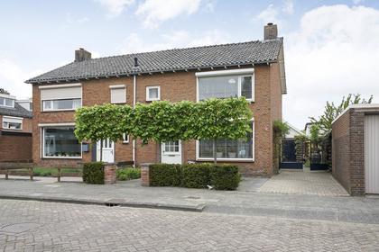 Liefrinckstraat 1 in Waalwijk 5141 AN