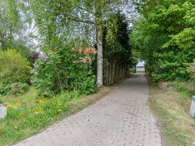 Baarloseweg 25 C in Marknesse 8316 SC