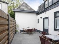 Roestenbergstraat 73 in Kaatsheuvel 5171 JB