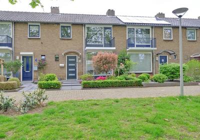 Swartenhondtstraat 25 in Arnhem 6826 PC