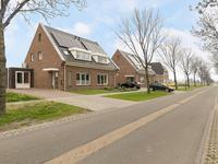 Zwarte Weg 2 E in Vegelinsoord 8467 SE