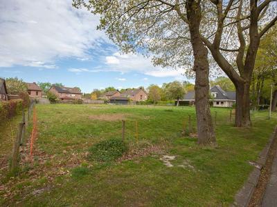 Ballastweg 14 in Coevorden 7741 ZL