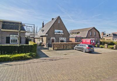 Korte Brouwersstraat 7 in Beneden-Leeuwen 6658 AC