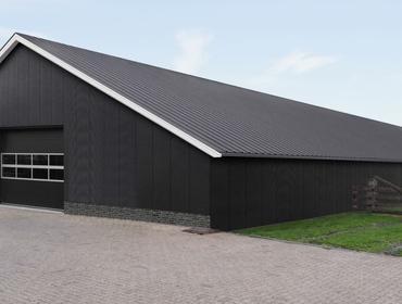 Dwarsgraafweg 15 in Kootwijkerbroek 3774 TG