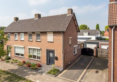 Beatrixstraat 17 in Nederweert 6031 BB