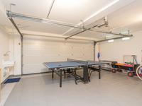 Sole Miopark 8 in Noordwijk 2202 AW
